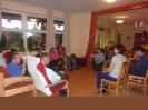 TÁMOP-6.1.2-11/1-2012-1015
