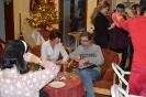Karácsonyváró Délután_19