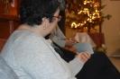 Karácsonyváró Délután_2